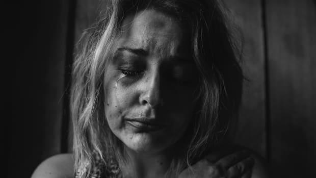 major-depressive-disorder-how-it-feels