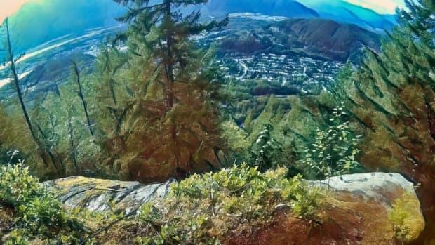 slhanay-peak-trail-in-squamish-british-columbia