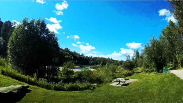 chickakoo-lake-regional-park-trails-near-spruce-grove-and-onoway