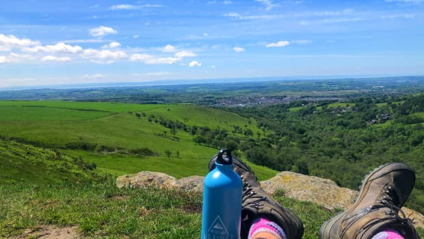 a-ridgeway-ramble-hiking-in-llanharan
