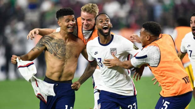 gold-cup-winner-united-states-mens-national-team-has-beaten-mexico-in-a-cup-final
