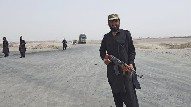 the-domino-theory-could-apply-and-pakistan-may-be-the-next-target-after-afghanistan