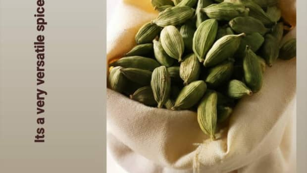 what-you-dont-know-about-cardamom