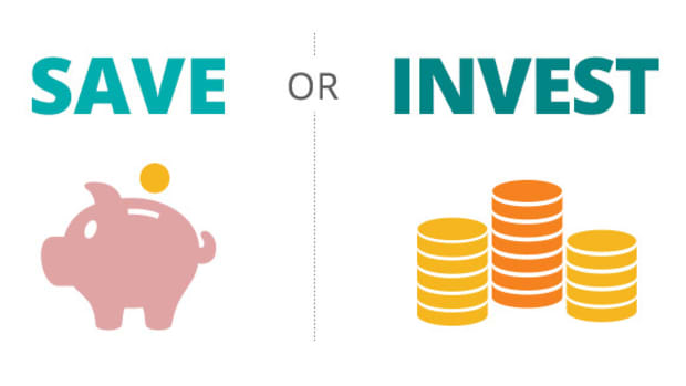 investing-how-investment-is-a-lot-different-from-saving-money