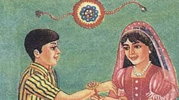rakhi-tracing-it-back-in-history