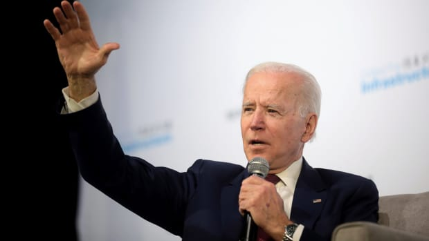 is-biden-a-chinese-pawn