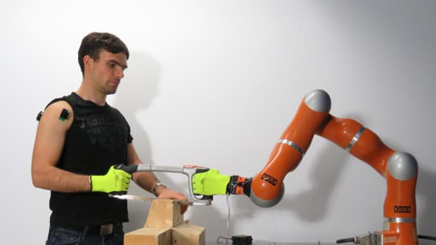why-robots-wont-take-our-jobs-anytime-soon