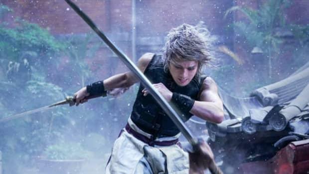 story-telling-through-violence-rurouni-kenshins-the-finals-battle-between-kenshin-and-enishi