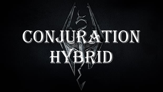 pure-mage-conjuration