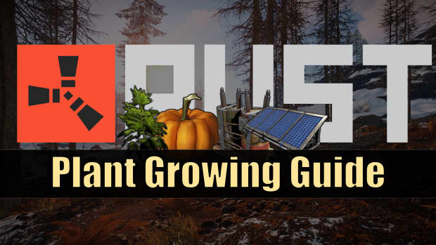 rust-plant-growing-guide