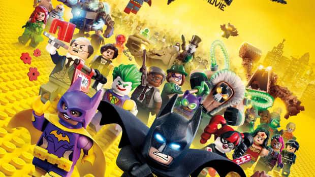 should-i-watch-the-lego-batman-movie