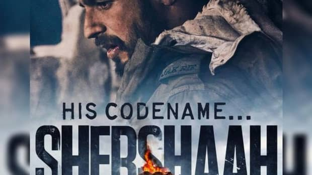 shershaha-is-a-patriotic-war-film-in-bollywood