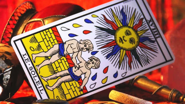 what-to-expect-from-a-tarot-card-reading