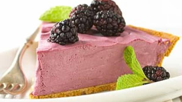 august-1st-national-raspberry-cream-pie-day-lugnasadh-friendship-day