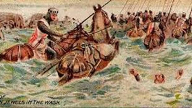 a-kings-lost-treasure-buried-800-years-ago