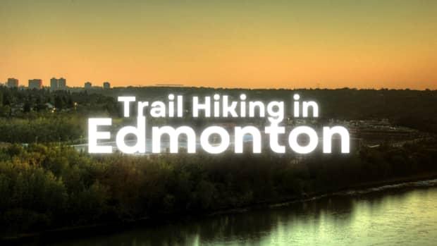 trail-hiking-in-edmonton-alberta