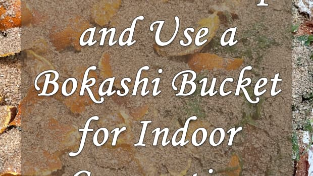 how-to-set-up-and-use-a-bokashi-bucket-for-indoor-composting