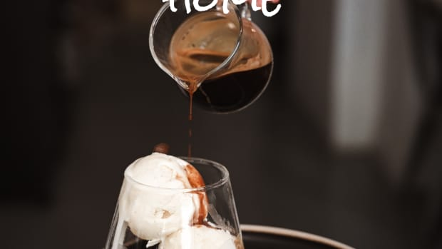 how-to-make-delectable-affogato-at-home