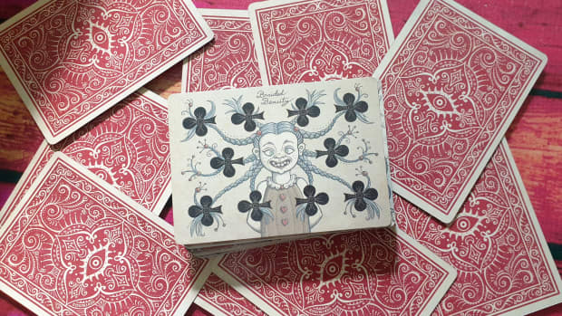 tell-the-future-with-playing-cards