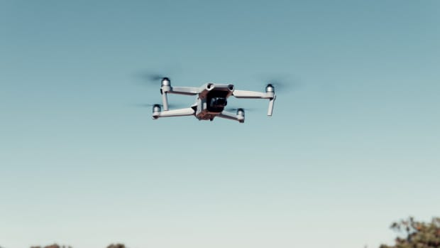 autonomous-drones-arehere
