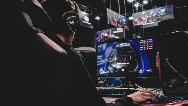 this-company-is-creating-a-gaming-ecosystem