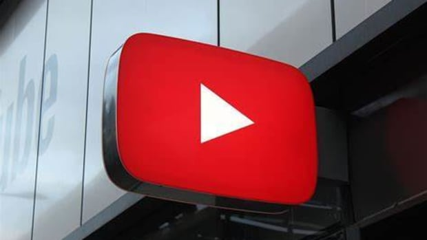 smart-and-effective-ways-to-increase-your-youtube-subscribers