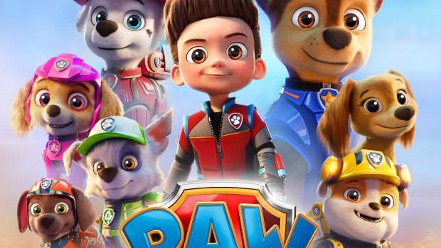 paw-patrol-the-movie-a-nick-jr-adventure-big-enough-and-not-too-small