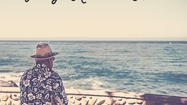 how-to-identify-vintage-hawaiian-shirts