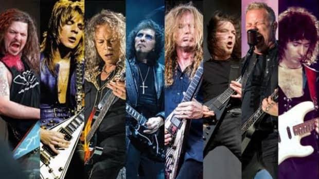 best-guitar-solos-in-metal-music