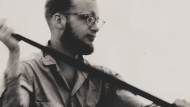the-fascinating-mystery-of-the-death-of-michael-rockefeller
