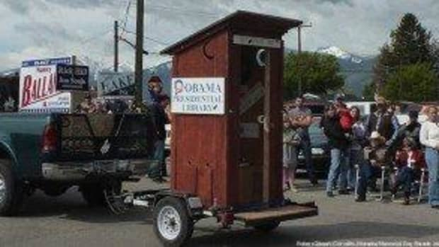 romney-wants-obama-out-of-the-outhouse-a-slip-of-the-tongue-or-romney-thinking-out-loud