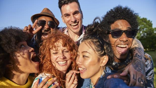 six-ways-to-make-friends