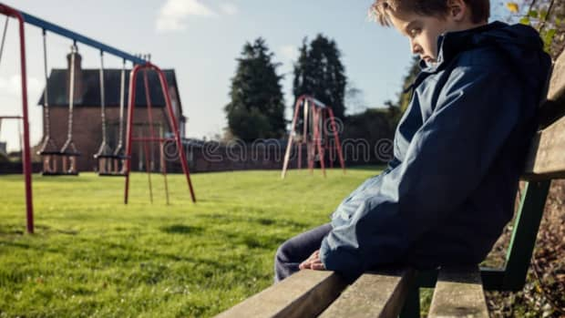 why-do-parents-expect-others-to-develop-their-child