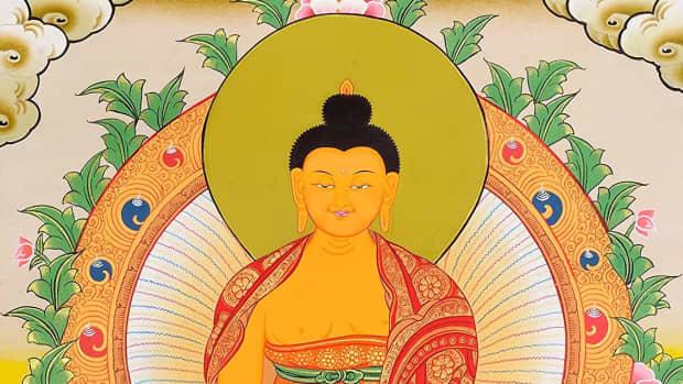 spotlight-on-tibet-ancient-art-called-thangka-paintings