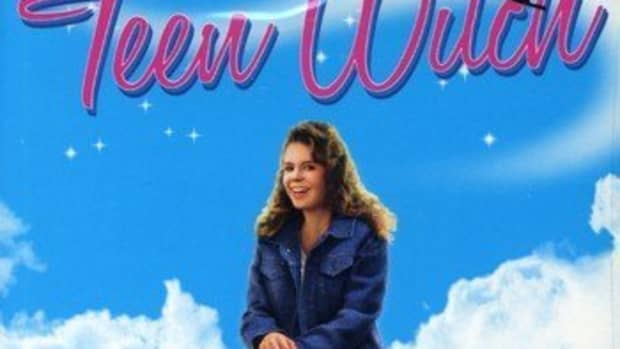 why-teen-witch1989-is-underated-and-amazing