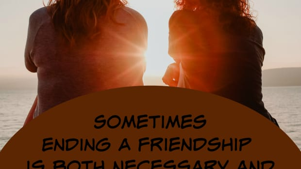 how-to-end-a-friendship-10-signs-its-time-to-say-goodbye