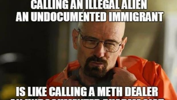 illegal-aliens-what-the-term-means-and-why-democrats-censor-it