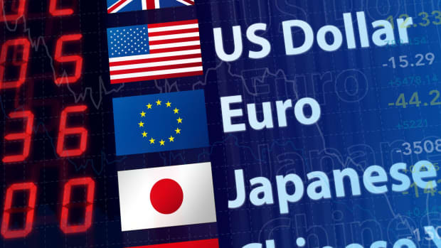 five-forex-share-trading-tips