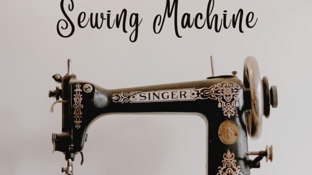 how-to-use-a-sewing-machine-your-first-stitches