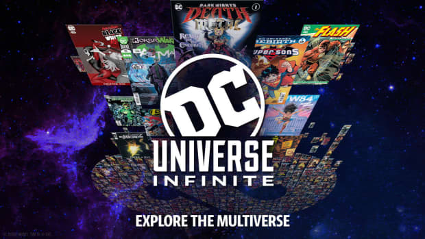 streaming-service-review-dcuniverseinfinitecom