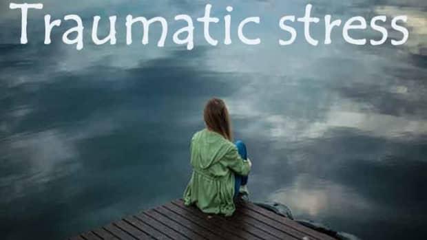 traumatic-stress