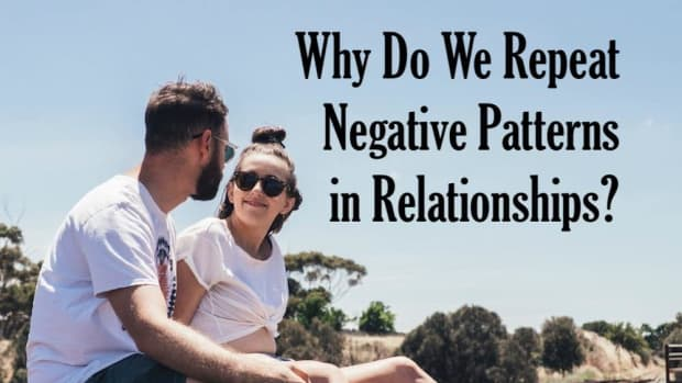 why-we-repeat-negative-patterns-in-relationships