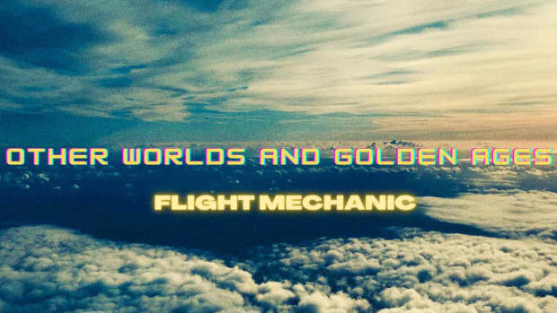 progressive-rock-album-review-other-worlds-and-golden-ages-by-flight-mechanic