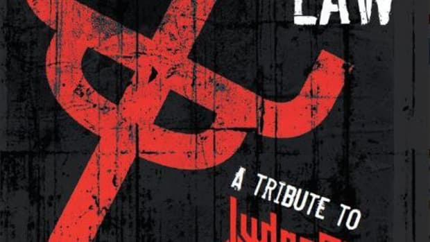 the-broken-law-a-tribute-to-judas-priest-cd-review