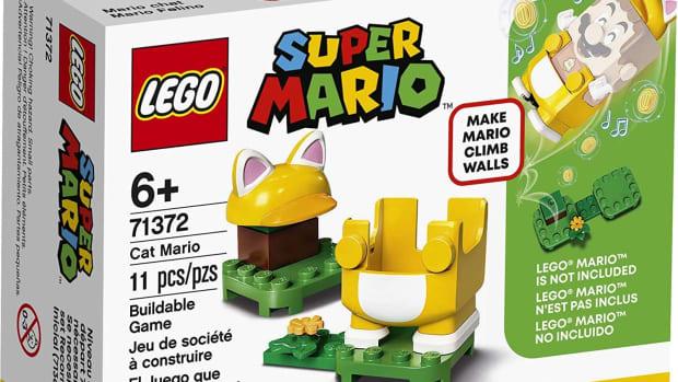 lego-super-mario-cat-mario-power-up-pack-71372-review