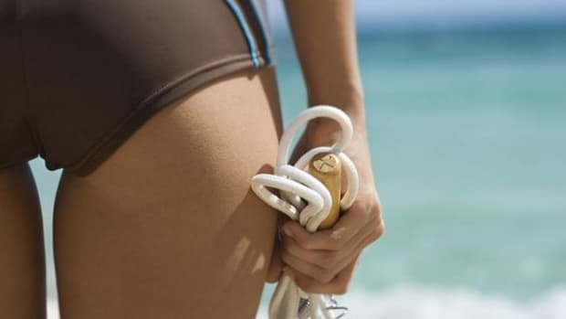 how-skipping-rope-can-reduce-stress