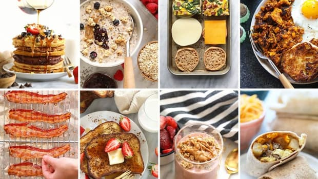 a-review-of-breakfast-oatmeals