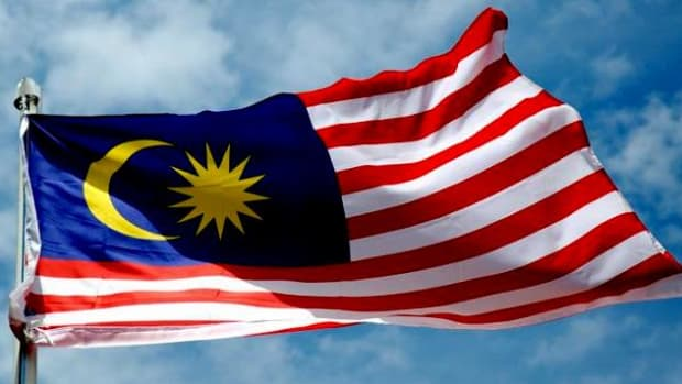 festivals-celebrations-and-events-in-malaysia-july-to-december