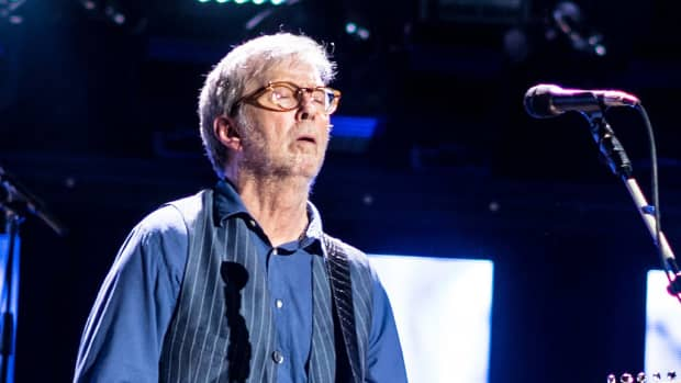 suggested-set-list-for-eric-clapton-at-unvaccinated-concerts
