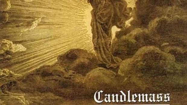 review-of-the-album-tales-of-creation-by-candlemass